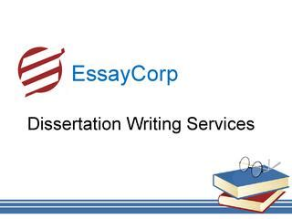 Phd Thesis Certificate Cheap writing service