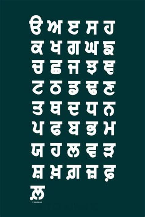 Essay animal extinct meaning in punjabi - First Strokes