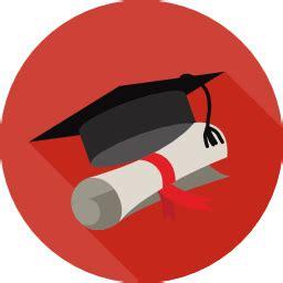 Receiving your PhD certificate University of Copenhagen
